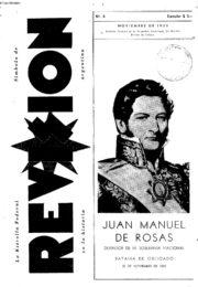 thumbnail of 1959. Revision N 3