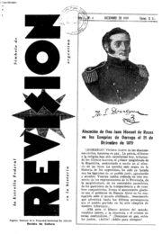 thumbnail of 1959. Revision N 4