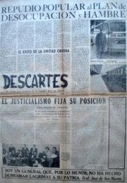 thumbnail of 1962. Descartes N 11