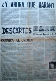 thumbnail of 1962. Descartes N 12
