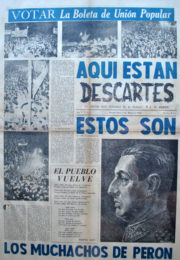 thumbnail of 1962. Descartes N 3