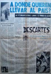 thumbnail of 1962. Descartes N 7