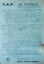 thumbnail of 1973 junio 20. Al pueblo
