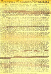 thumbnail of 1973 – junio – A nuestro Pueblo