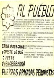 thumbnail of 1973 – junio – Al Pueblo