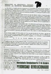 thumbnail of 1973 octubre c. Organizar la resistencia popular