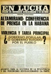 thumbnail of 1974 septiembre. En Lucha 14