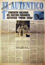 thumbnail of 1975 Suplemento especial