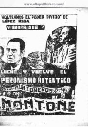 thumbnail of 1975 julio c. JP y Mov. Evita-Luche