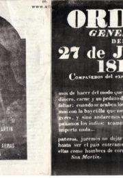 thumbnail of 1976 septiembre 4. El gral. San Martin
