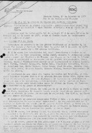 thumbnail of 1977 Oficina Prensa Comunicado N 4
