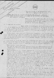 thumbnail of 1977 Oficina Prensa Comunicado N 5