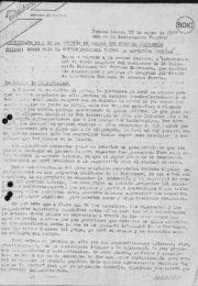 thumbnail of 1977 Oficina de Prensa Comunicado N 3