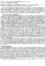 thumbnail of 1977 abril 11. A un ano de la dictadura