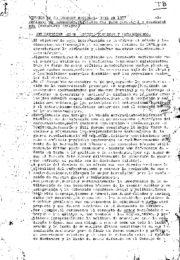 thumbnail of 1977. Reunion de Conduccion Nacional 1