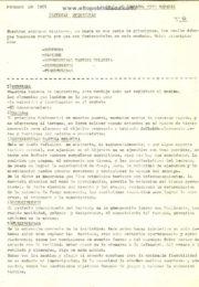 thumbnail of 1978 febrero. Tacticas Opertativas
