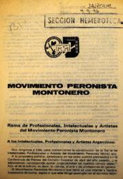 thumbnail of 1978 mayo. MPM Mexico