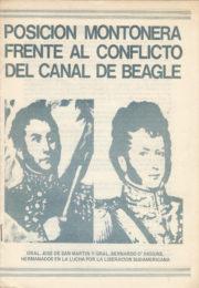 thumbnail of 1978 octubre. El conflicto del Beagle