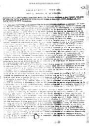 thumbnail of 1978. Analisis de situacion 1978-1979