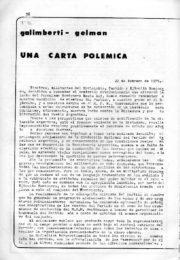 thumbnail of 1979 febrero 22. Galimberti-Gelman