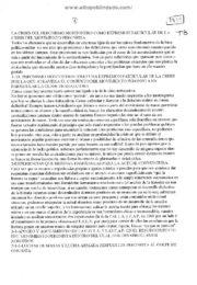 thumbnail of 1979. Crisis del peronismo montonero