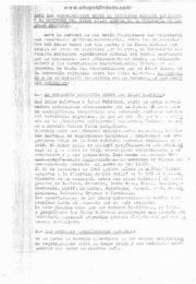 thumbnail of 1982. Movimiento Peronista Montonero. Sobre la soberania de las Islas Malvinas