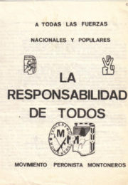 thumbnail of 1983 julio. La responsabilidad de todos