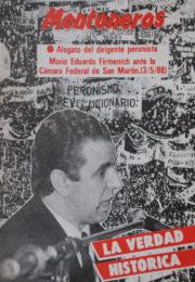thumbnail of 1988 mayo. La verdad historica