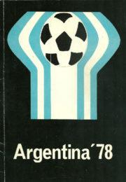 thumbnail of Asomese a la Argentina real