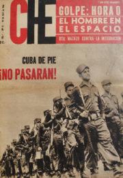 thumbnail of Che N 12