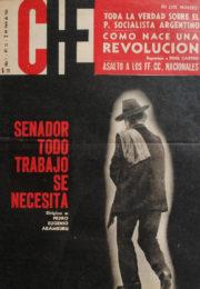 thumbnail of Che N 15