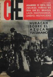 thumbnail of Che N 16