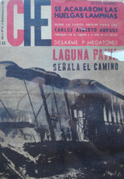 thumbnail of Che N 17