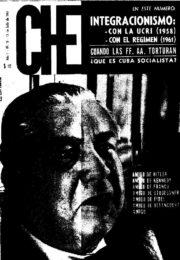 thumbnail of Che N 18