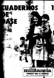 thumbnail of Cuadernos de Base n 01