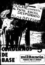 thumbnail of Cuadernos de Base n 05 (6)