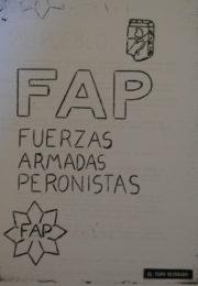 thumbnail of FAP
