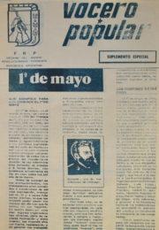 thumbnail of FRP Vocero Popular Suplemento Especial