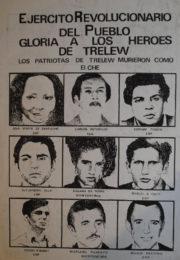 thumbnail of Gloria a los heroes