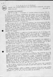 thumbnail of Movimiento 1977 N 1
