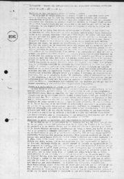 thumbnail of Movimiento 1977 N 2