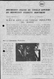 thumbnail of Movimiento 1977 n 3