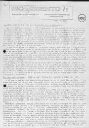 thumbnail of Movimiento 1978 N 5