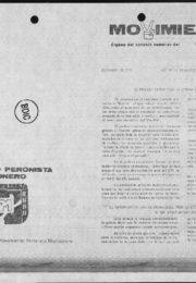 thumbnail of Movimiento 1978 N 7