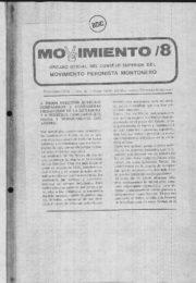 thumbnail of Movimiento 1978 N 8