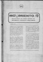 thumbnail of Movimiento 1979 N 9