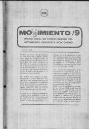 thumbnail of Movimiento 1979 N 9