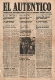 thumbnail of N 1. 1975 septiembre