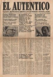 thumbnail of N 2. 1975 octubre