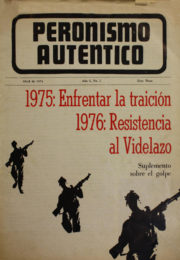 thumbnail of N 2. 1976 abril